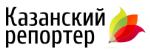 Бал у Боратынского: сердца стучали на три счета вместо двух