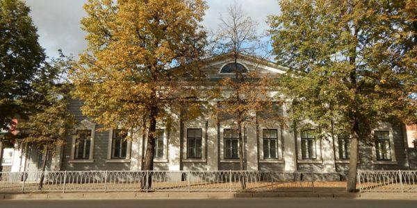 Музейная весна Татарстана – 2020